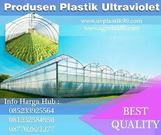 www.uvplastik99.com