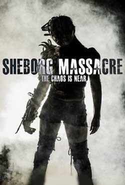 Sheborg Massacre (2016)