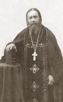 молитвы анатолия оптинского