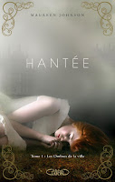 https://perfect-readings.blogspot.fr/2014/11/maureen-johnson-hantee-1-les-ombres-de.html