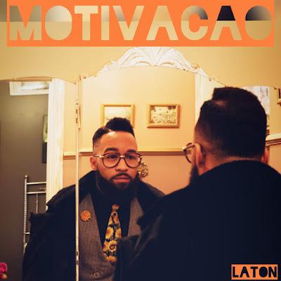 Laton - Motivação [Rap/Hip Hop]