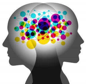 5. Menyegarkan otak dan mencegah kerusakan kognitif.