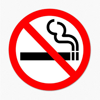 Stop smoking, quit smoking, e-cigs, e-cigarettes