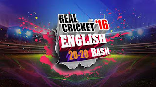 Real Cricket 16 Full Mod Apk (Everything Unlocked)