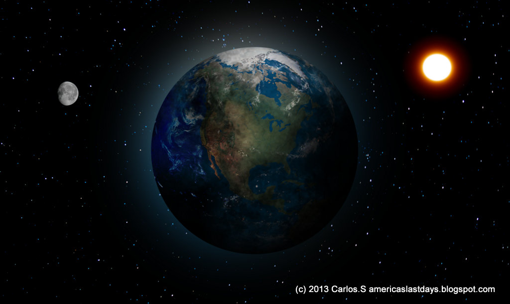 Americas Last Days: Augusto Perez Visions of the Future  Americas Last D...
