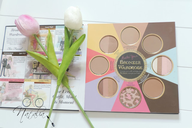 the-little-black-book-of-bronzers-too-faced
