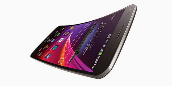 LG G Flex for T-Mobile receives Android 4.4 KitKat software update