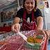 Manisan Berbentuk Kotoran Anjing Jadi Kuliner Favorit Terbaru di Thailand