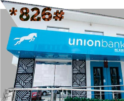 Union Bank USSD Code - Transfer Money Buy Airtime Easily for 2019