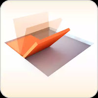 Folding Blocks (Mod Apk Without Advertising)