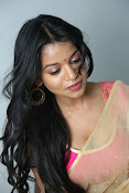 bhavya sri latest glamorous photos-thumbnail-6