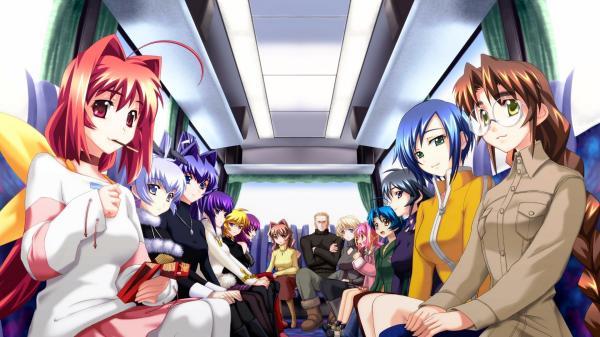 12 cung hoàng đạo làm gì khi gặp trộm trên xe buýt