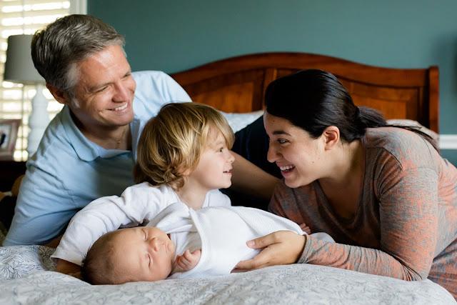 Family's Future