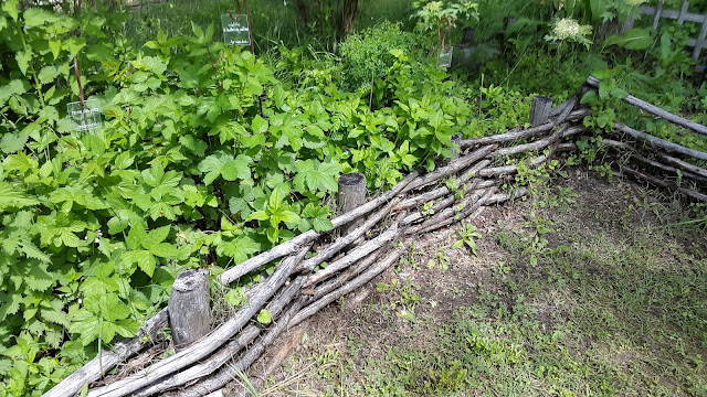 croq'jardin la roque d antheron