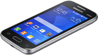 Perbandingan harga dan spesifikasi Samsung Galaxy V Plus vs Galaxy V