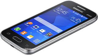 Harga Samsung Galaxy V Plus