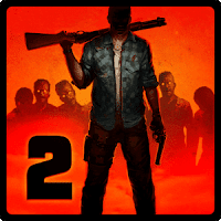Into the Dead 2 v1.1.0 Mod Free