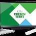 KPN breidt glasvezelaanbod uit met 200Mbit/s-abonnement