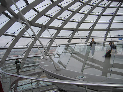 Parlamento Alemán, Reichstag, Berlín, Alemania, round the world, La vuelta al mundo de Asun y Ricardo, mundoporlibre.com