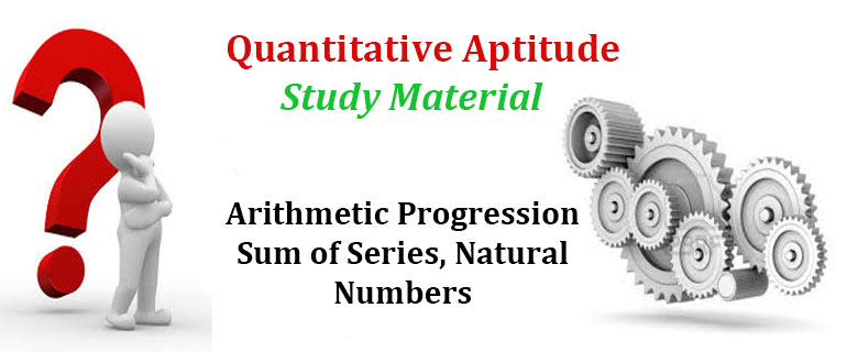 Arithmetic Progression Tricks
