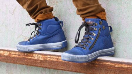 Kinderschoenen Merken.Nederlandse Kinderschoenen Merken
