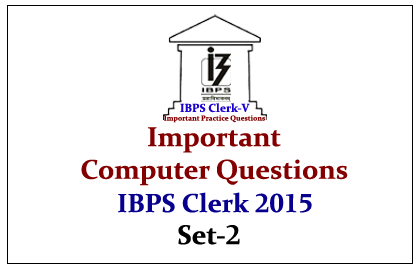 important questions on computer networking Department of computer science engineering subject code: cs6551 subject name: computer network semester: 5 important questions special thanks to: raghul m n arasu engineering college attachment: cn im.