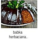 https://www.mniam-mniam.com.pl/2020/04/babka-herbaciana.html