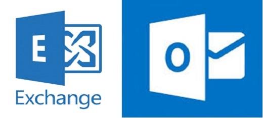 Tu correo de Outlook.com desde Exchange server