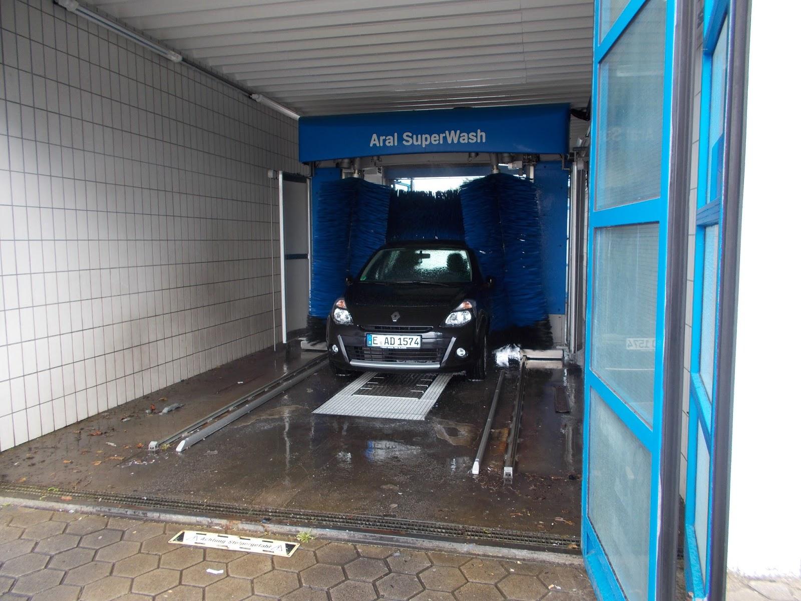 parkplatz sex a31 sexshop lünen