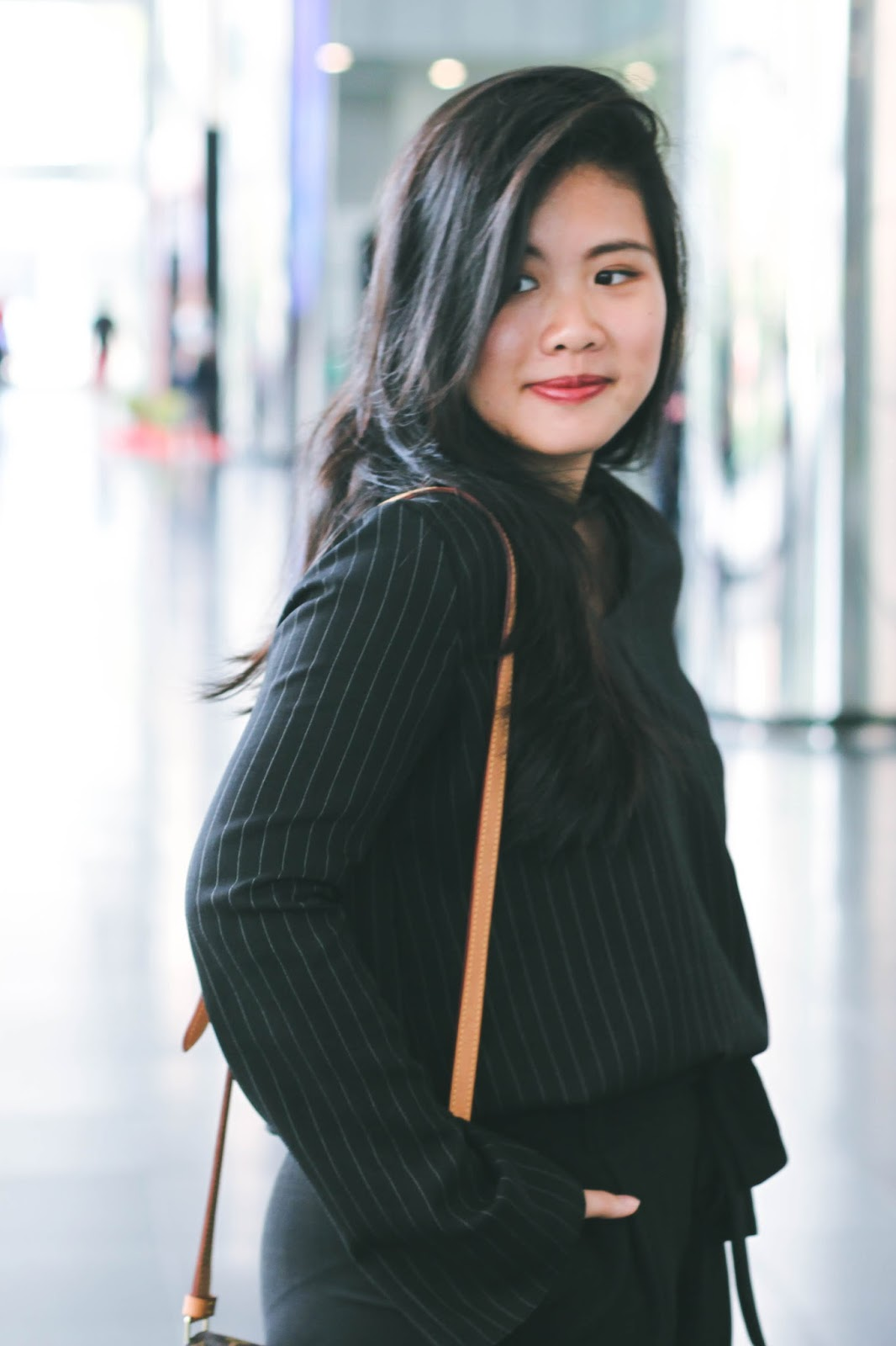 singapore blogger, ootdsg, photographer, xincerely, lookbooksg, lookbook, outfit, wiwt, streetstyle