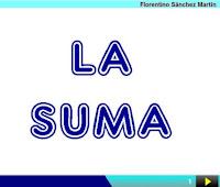 http://cplosangeles.juntaextremadura.net/web/cuarto_curso/matematicas_4/suma_4/suma_4.html