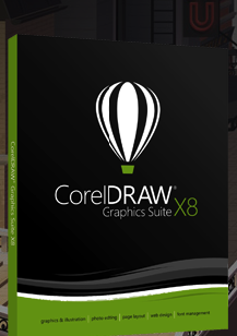 CorelDRAW Graphics Suite 2017 Download
