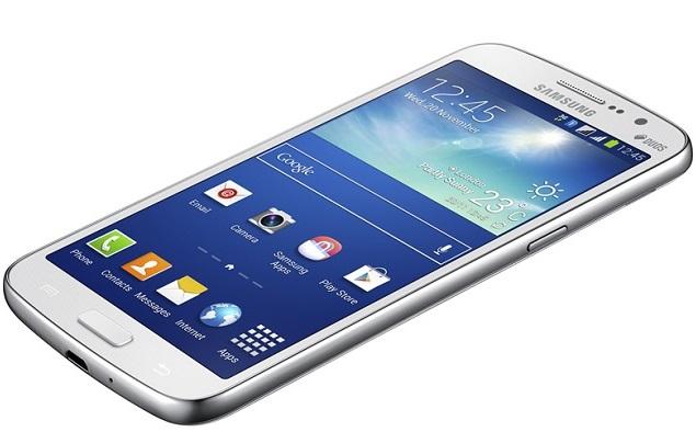 Samsung Galaxy Grand 2 Price in India, Pakistan