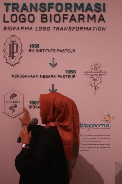 health tourism museum biofarma bandung