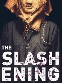 Watch The Slashening Online Free in HD