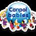 Konkurs z Canpol babies - zapowiedź