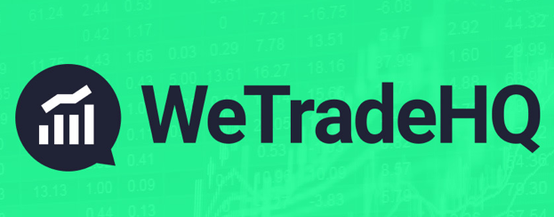 Join WeTradeHQ Today