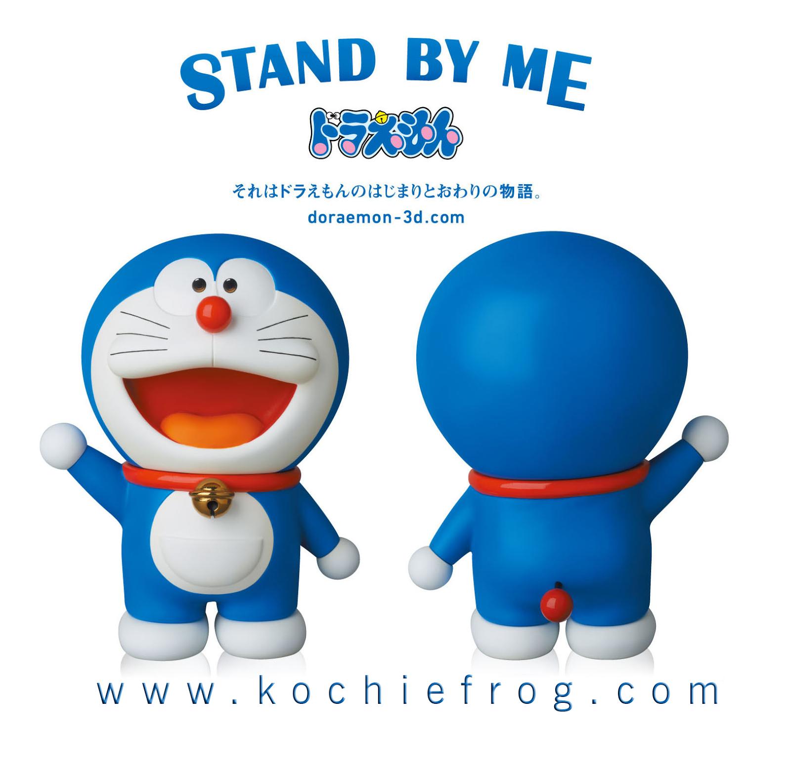 Gambar Kata Kata Sedih Doraemon Katapos