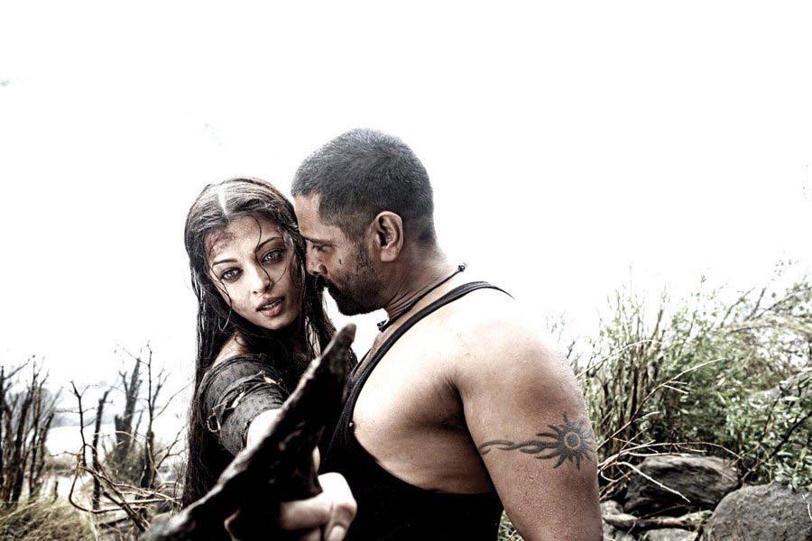 Aishwarya+and+Vikram+to+share+screen+again+for+Mani+Ratnam%27s+Ponniyin+Selvan.jpg