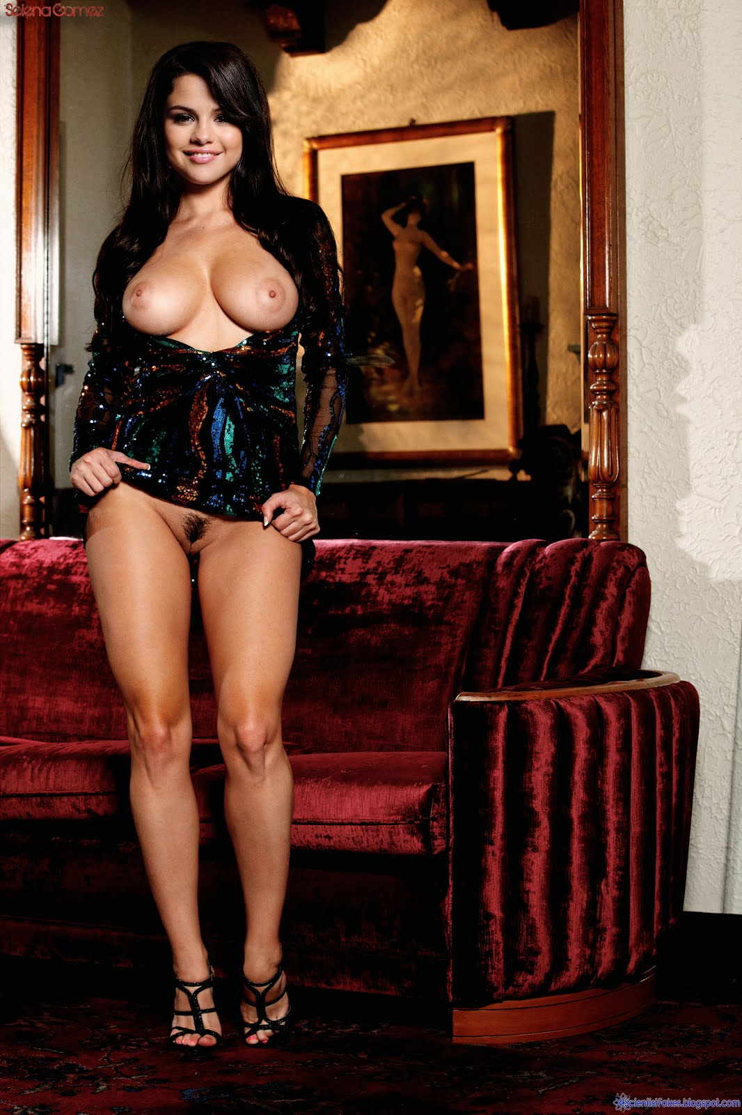 Lucy Pargeter Fakes 2 Lucy Pargeter Fakes 3 Lucy Pargeter Fakes 4 Lucy  Sexy Babes Wallpaper-1932