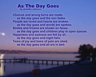 good-morning-poems-images