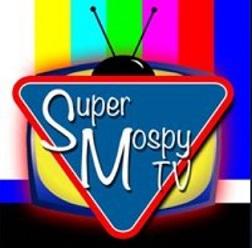Super Mospy TV Addon - How To Install Super Mospy TV Kodi Addon Repo