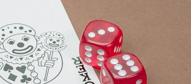 2 Agen Taruhan Poker Online Uang Asli Paling Aman