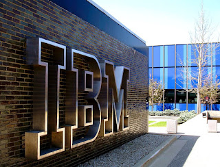 IBM Walkin Interview for Freshers: 2014 / 2015 / 2016 Batch