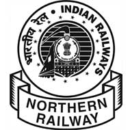 Image result for Northern Railway Recruitment logos