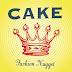 Cake - Fashion Nugget (Deluxe Version) - Album (1996) [iTunes Plus AAC M4A]