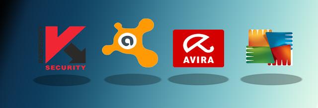 ما هو افضل احسن برنامج antiviruse لك