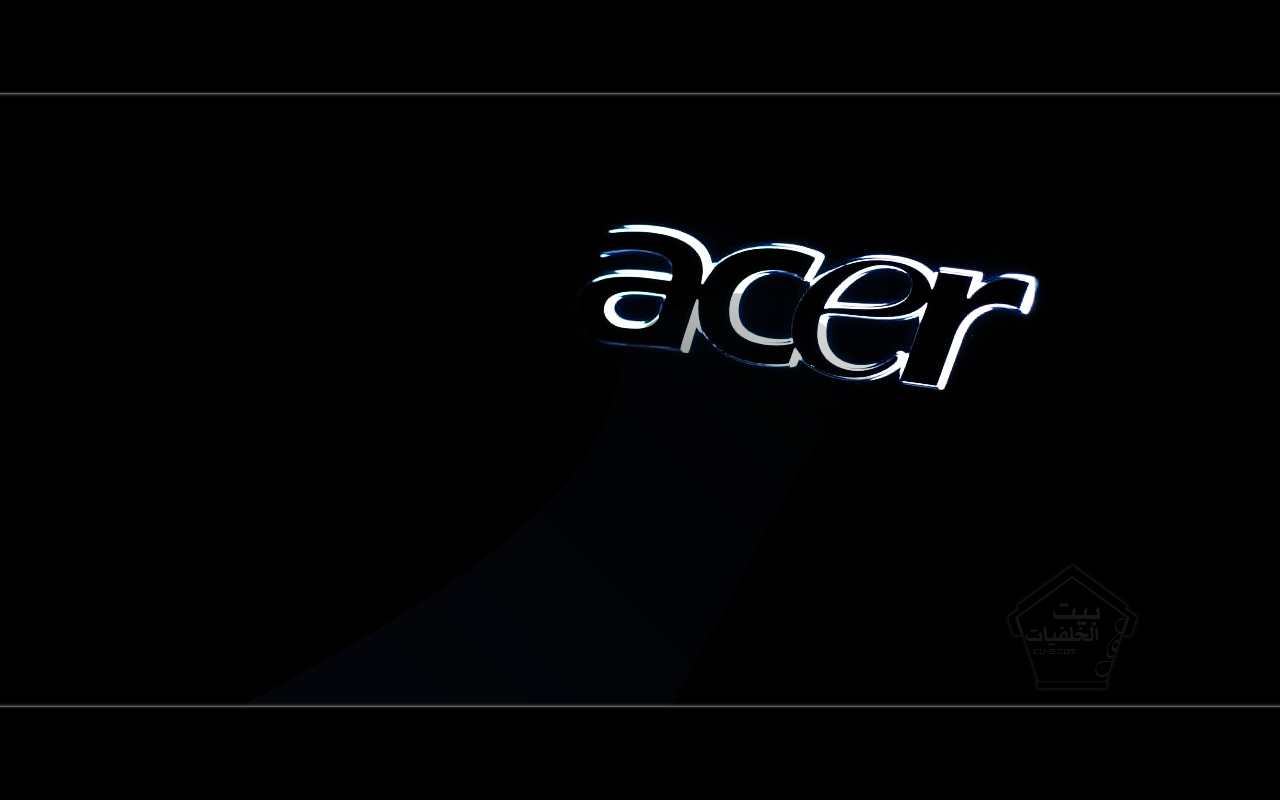 Acer Wallpapers 1366x768 620491 Acer Wallpaper 1366x768