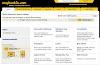 Cara Mendapatkan Statement atau Penyata Kewangan Maybank Secara Online
