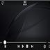 تطبيق Live Stream Player لمشاهدة أفضل القنوات على الأندرويد والآيفون